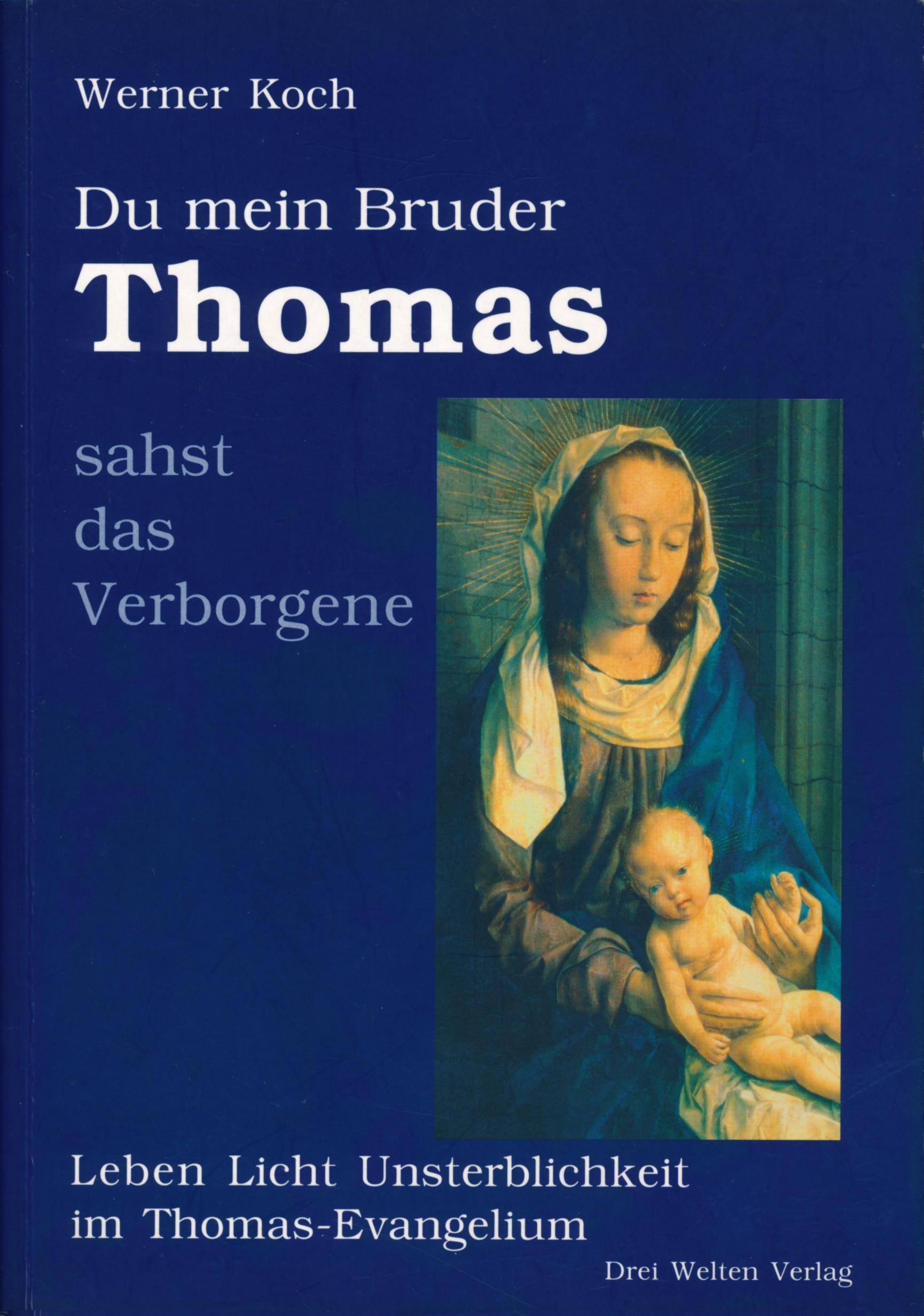 Du_mein_Bruder_Thomas_U1