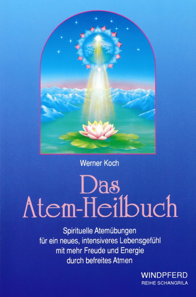 Das-Atem-Heilbuch